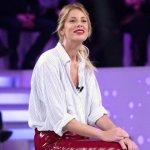 Amici 19 anticipazioni: Alessia Marcuzzi giurata? L'indiscrezione
