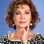 #CR4: Alda D'Eusanio lancia una frecciatina a Luciana Littizzetto