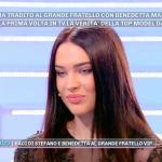 """Dasha Dereviankina contro Stefano Sala a Pomeriggio 5: """"Mi ha tradita"""""""