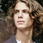 La compagnia del cigno: Francesco Liotti svela come è stato scelto