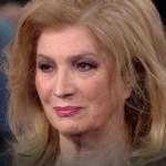 Maria De Filippi: Iva Zanicchi parla di lei e Tu si que vales 2019