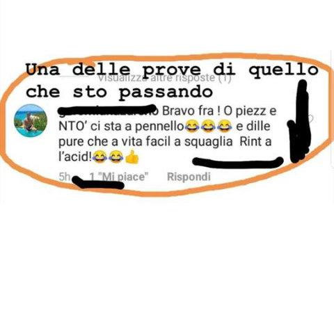 foto_paola_caruso_minacce_di_morte