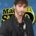 Stefano De Martino pronto per Made in Sud: da chi sarà affiancato