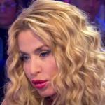 Valeria Marini entra al Grande Fratello Vip e fa una gaffe imbarazzante