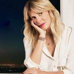 Temptation Island Vip: Alessia Marcuzzi presenta le nuove coppie