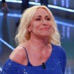 """Antonella Clerici delusa dalla Rai: """"Dispiaciuta, più che arrabbiata"""""""