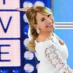 Domenica Live: Barbara d'Urso non sarà più in diretta
