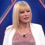 Amadeus, la frecciata velenosa di Lisa: c'entra Sanremo 2020?