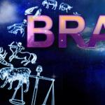 Oroscopo Branko prossima settimana: previsioni dal 23 settembre