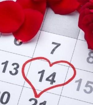 foto oroscopo San Valentino 2019