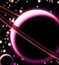 foto oroscopo Paolo Fox 2-3 marzo