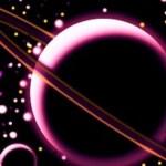 Paolo Fox oroscopo di domani, 17 giugno: previsioni inizio settimana