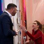 Trono Over anticipazioni: Pamela e Stefano lasciano Uomini e Donne?
