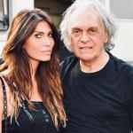 Gossip Isola dei Famosi: Riccardo Fogli si confronta con la moglie