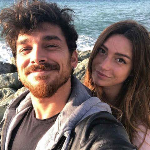 foto_andrea_cerioli_arianna_cirrincione_uomini_e_donne