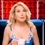 Barbara D'Urso lancia il promo del Grande Fratello: la novità (VIDEO)
