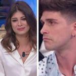 Anticipazioni Uomini e Donne oggi: Giulia chiude con Manuel?