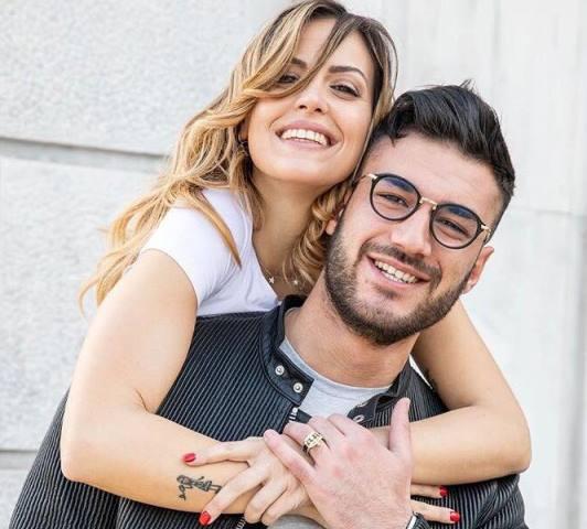 """'Uomini e Donne', Luca Dorigo si inserisce nella polemica sulla Sardegna che ha coinvolto Lorenzo Riccardi: """"Tronista si nasce, non si diventa!"""" (Video)"""