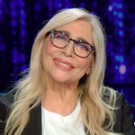 Domenica In, ospiti ultima puntata: Mara Venier invita Romina Power