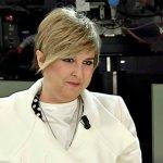 Nadia Toffa, altro lutto in famiglia: è morta la nonna Maria