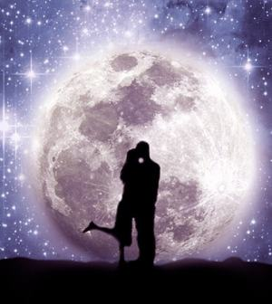 foto oroscopo Paolo Fox 16-17 marzo