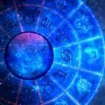 Paolo Fox, oroscopo di domani 22 aprile: previsioni dello zodiaco