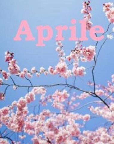 foto_paolo_fox_aprile-min