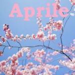 Paolo Fox, oroscopo di aprile: prime previsioni del mese prossimo