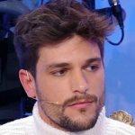"""Andrea Zelletta, scelta a Uomini e Donne. Lui: """"Ho dei dubbi…"""""""
