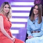 Verissimo: Diletta Leotta replica alle critiche di Paola Ferrari