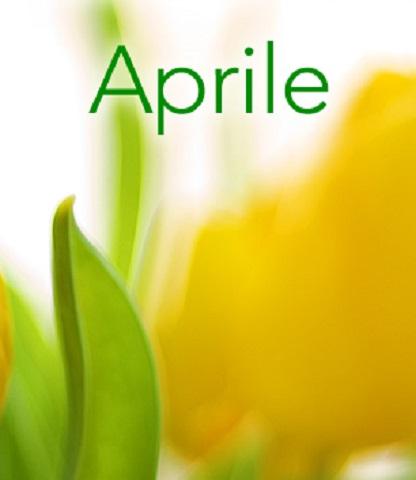 foto_oroscopo_completo_aprile