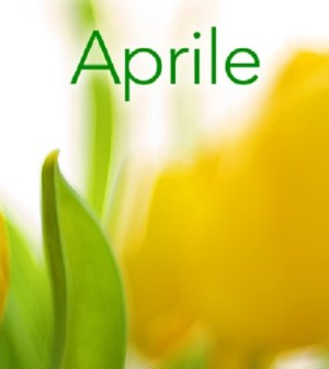 foto oroscopo completo aprile
