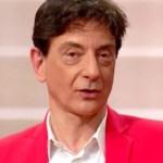 Paolo Fox, oroscopo 20 maggio: previsioni di oggi a I Fatti Vostri