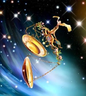 Foto Oroscopo segni zodiaco Fox