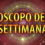 Branko settimana: oroscopo oggi, 19 maggio 2019, e prossimi giorni