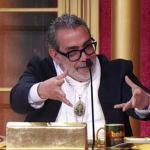 """Mariotto scandalizza Suor Cristina. Milly Carlucci: """"Siete pessimi!"""""""