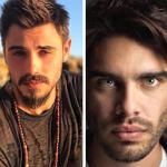 Tale e Quale Show 2019: Francesco Monte e Stefano Sala nel cast?