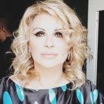 Anticipazioni Grande Fratello Vip: Tina Cipollari nel cast?