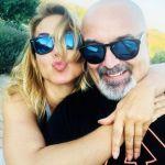 Barbara d'Urso: Giovanni Ciacci lascia Detto Fatto per Live?