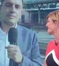 foto Bisti e Poletti