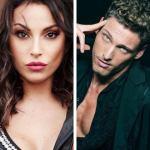 """Temptation Island Vip, Francesca De André: """"Io e Gennaro? Non lo so"""""""