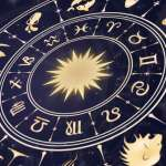 Oroscopo mercoledì 24 luglio: le previsioni domani di Paolo Fox