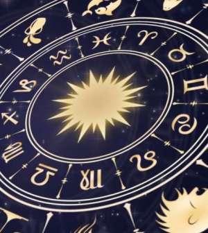 Foto Oroscopo blu oro zodiaco Paolo Fox