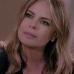 """Non Disturbare, Coruzzi su Paola Perego: """"Piace la sua semplicità"""""""