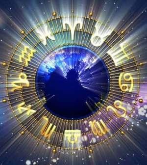 Foto segni oro zodiaco oroscopo