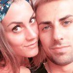 Temptation Island: Ilaria ha perdonato Massimo? La segnalazione
