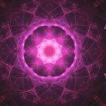 Zodiaco Paolo Fox, oroscopo di domani: le previsioni del 22 agosto