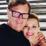 Gossip Trono Over, Paolo e Sabrina: come hanno superato la loro crisi