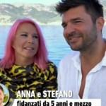 """Anna Pettinelli a Temptation Island Vip, la figlia: """"Uno scherzo!"""""""