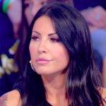 """Eliana Michelazzo choc a Live: """"Se incontro la Perricciolo la investo"""""""